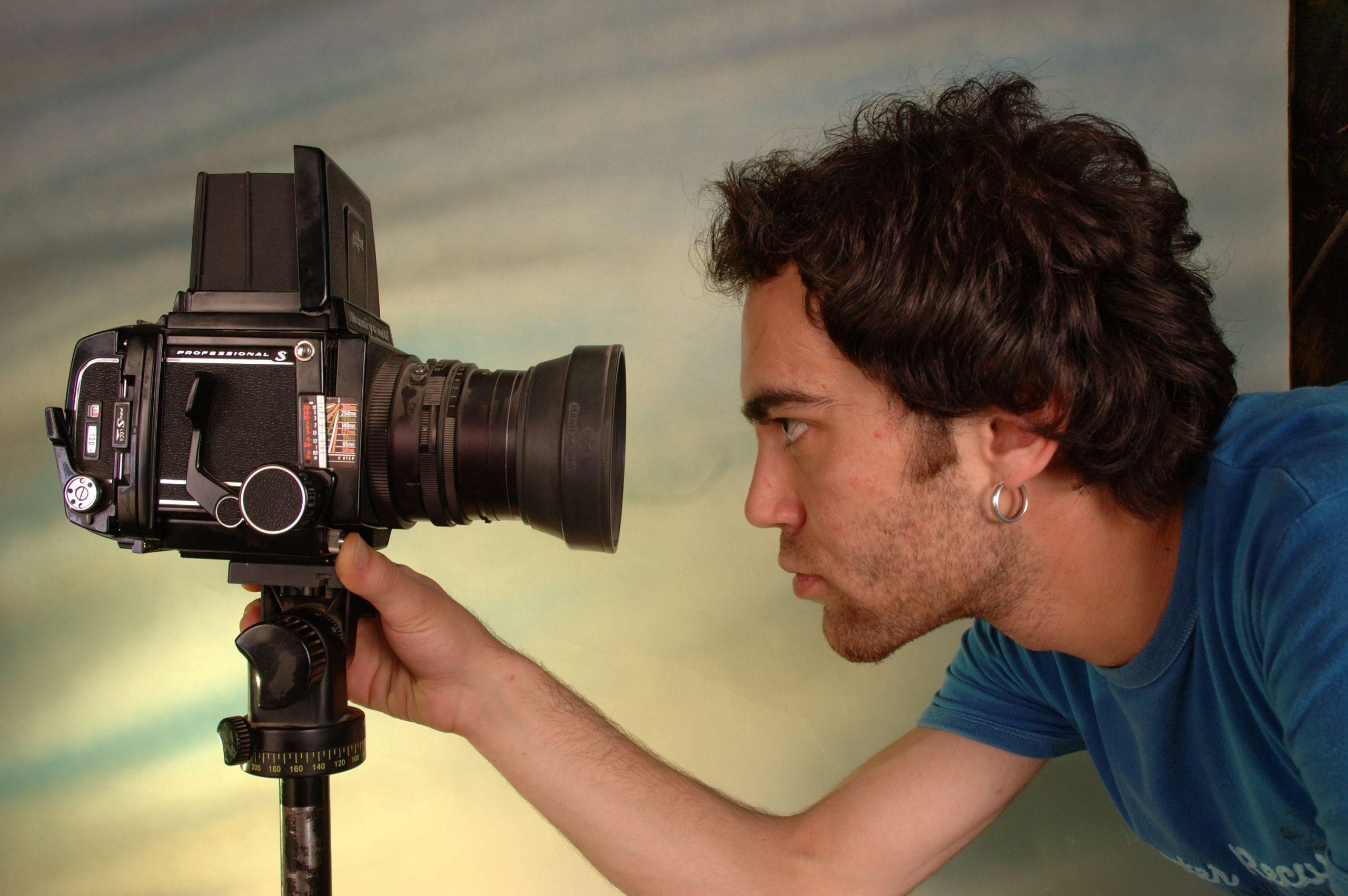 camera-1191286
