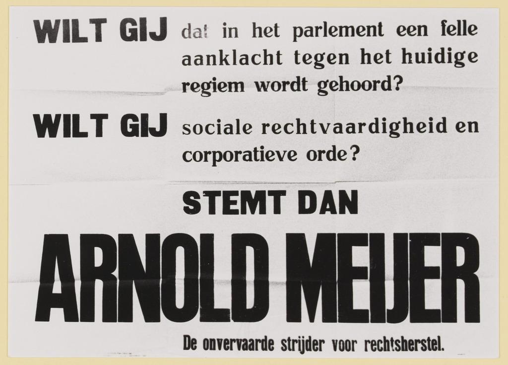 Verkiezingsaffiche_van_het_Zwart_Front